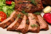 Ассорти из мяса