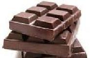 Шоколад в ассортименте