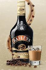 Baileys - 0.50