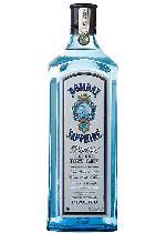 Bombey Sapphire - 0.50
