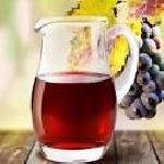 Wine Colikauri tap 0.5l