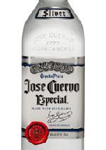 Jose Cuervo Blanco - 0.50