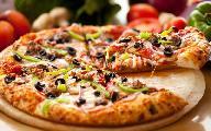 Пицца комбинированный