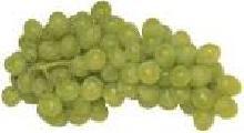 ყურძენი