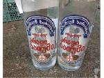 Batumi Vodka 1L